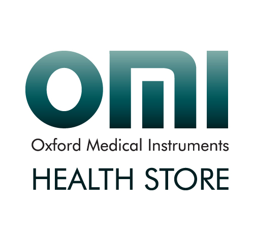 Oxford Medical Instruments Health Store