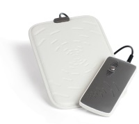 link to OMI PulsePad manufactured by Oxford Medical Instruments