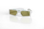 ACTIVESHADE Electronic Lazy Eye Training Glasses