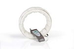 OMI PEMF ring - Pulsed Electromagnetic Field Therapy device
