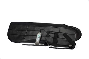 PEMF BLANKET Pulsed Electromagnetic Field Therapy for Horses