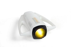 ACTIVEBIO+ Polarized Light Therapy Lamp